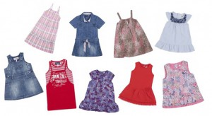 ROPA-INFANTIL-CANADA-HOUSE