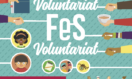 FEM Voluntariat FES Voluntariat