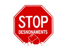 stopdesnonaments