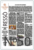 Revista Ressò nº50
