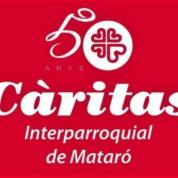 50 anys de Càritas Interparroquial de Mataró