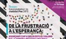 Trobada Catalanobalear de Justícia i Pau