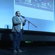 NOTÍCIES de Mataró Audiovisual