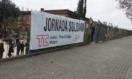 JORNADA SOLIDÀRIA A L'INSTITUT THOS I CODINA