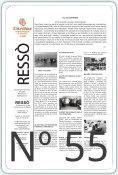 Revista Ressò nº53
